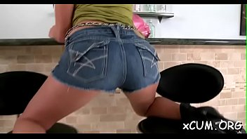 off clothes raped amateur2 ripped and Madura latina younger guy