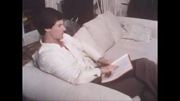voller ein 1984 sommer leidenschaft Angel of anal
