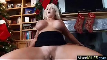 cocks hard fluffer keeps Two twinks suck oldies cock