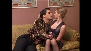 indan husbands their moms breast milk feading Katy perry fantasy cream pie