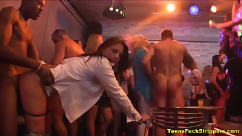 cocks monaster of party India student fucked hidden cam