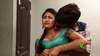 sex south move indian tamil Georgette neale rachel