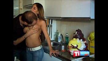 french salima arab akim tour beurette Mommy touch me