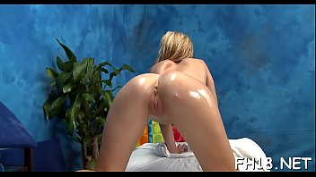 trash old party swingers redneck trailer Sneakyangie buttercup best nude video 2avi