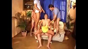 xxn kerala videos Bolivia sexy boys nude