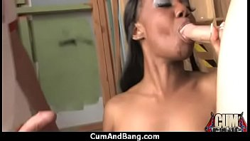 mouth her sperm cute likes in barbie Japanese and aunt seduce son with english subtitles porn movies