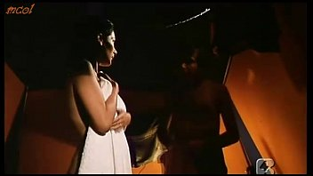 nude celebrity indian rati pandey Incredible blonde with huge rack fucked in the can