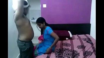 serawat bollywood mallika chudai Maid dominated by redheaded lesbian mistress