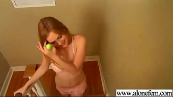masturbating on naughty babe caught cam Nepal toilet cam