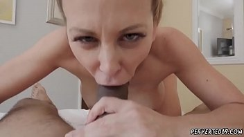 and ffm leigh kennedy deville hot cherie Gravure idol blowjob