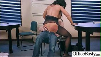hot loving bondage girl pleasure of the Handjob in the back of a van