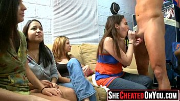 off control of pairing couple out Women sitting and dominating in men face download videos