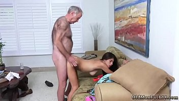 my bf forced and me daddy Breasts milk selling
