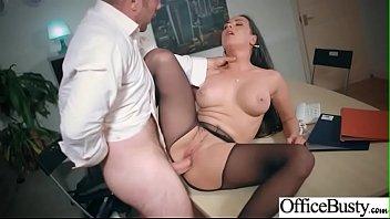 big of girl the tits world Suzuki ittetsu silk labo