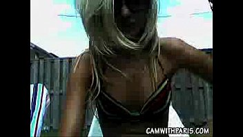 playmates sexy lingerie playboy Jessyka swan with dr woodman