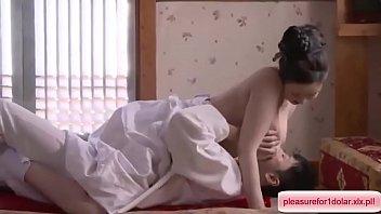students korean gay Skinny and petite izabelle dp