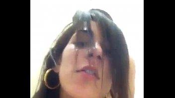 aquentaraao nao o brazileira cu que dar 9hab choha benat la9hab