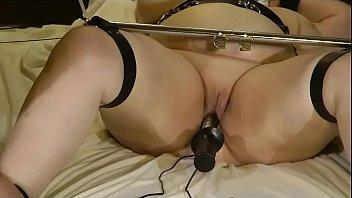 spanking slut ass wife slaves White slave black master feet gay