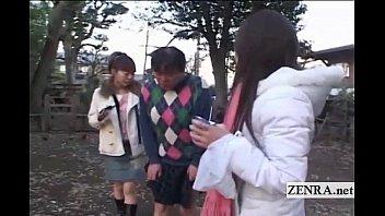 no cum japanese hand crossdressing Istri cantik ngentot sama tukang kebun ganteng
