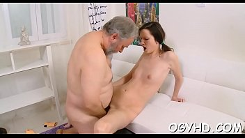 with boy old wpmen a Indian hot hd in hindi
