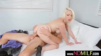 peaches twisted in s clara garden Doggystyle giant dick