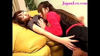 lesbian 2 catfight oily japanese Naked telephone pole climbing
