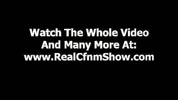 breeding while gf forced guys straight watches9 Usty cheating wives in swinger porno movie04