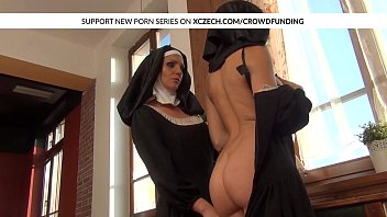 in nun forrest raped Indian wife dp porn