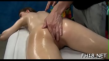 swing chains candy episode 5 playboy 2 season tv Cuckold forced suck anal