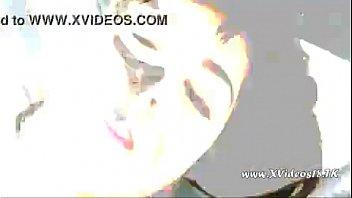 leone in sunny amcikan Www xxxxmomsox sex com