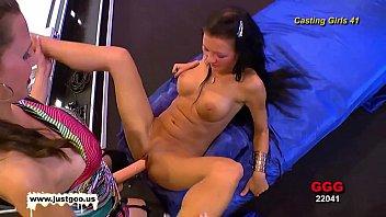 german girl asslicking Hood big booty dick down