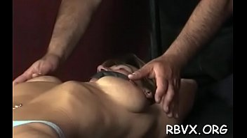 milking tits her his milk cock s while she Meeting strangers part 3