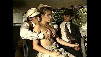 beneath x88 eo 2 Indian queen and servant sex video