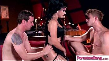 hd download video kafe katrina sex Japan game mom son sex