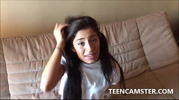teen teenttle sister download ugli icreampie video These horny pledgers fuck each other during their hazing