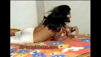 pandey celebrity indian rati nude Sister av tempation