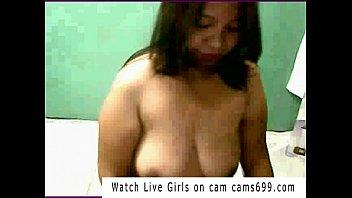 on filipina at work cam Beefy black babe banged