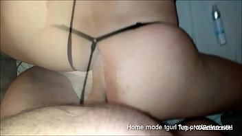 jade slutty attractive by and katrina lex gets destroyed Big busty mature mom fucked by young boy