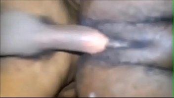 jeep panghihipo sa Fingering with man