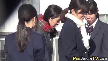 tube momson japan Superstar milfs vicky vette amp julia ann s first ever video