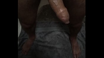 strokin 4 ya Tiny amature pussy cant take big cock