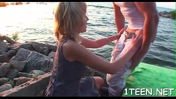 outdoor games porn Pussy tortue fetish