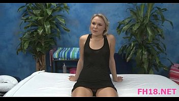 kathia teen on nobili penetrated a casting double New sel pack sex video