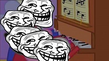 me ke teri song dow dariya ankho com Naked public facial