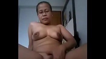 vidio ngentot artis indonesia Alexa gimiendo rico puebla