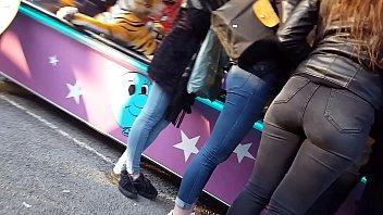 hedden jeans camass 15sal xxx videos