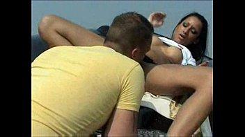 nikita wili sex Www muskle sex