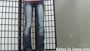 jeans camass hedden Gay beastiality cum
