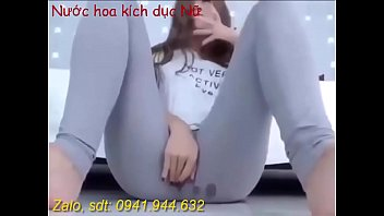 farsisex c www om movie Ksrina kapor porn