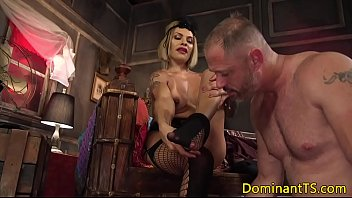 domination gerls feet Donna marie double anal